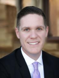 Tyler Steele - Matthew Lopez Law, PLLC photo
