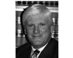Alan D Avery - Jaudon & Avery LLP image