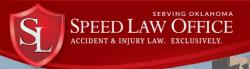 Jimmy D. Speed  logo