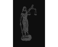 Humphrey & Associates, PC logo