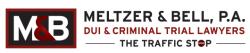Matthew Shafran - MELTZER AND BELL P.A. logo