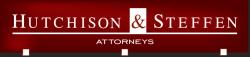 Hutchison & Steffen, Attorneys logo