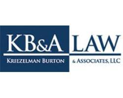 Kriezelman Burton & Associates, LLC logo