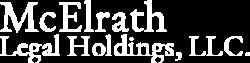 McElrath Law logo