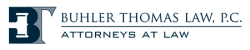 Buhler Thomas Law, PC logo