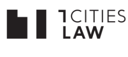 7 Cities Law logo