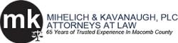 Mihelich & Kavanaugh, PLC logo