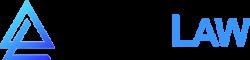 Abdo Law logo