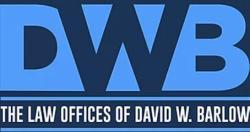 David W. Barlow logo