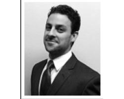 Michael N Aisen - Aisen, Gill & Associates image