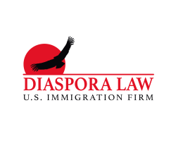 Diaspora Law, LLC logo