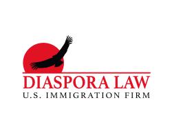 Diaspora Law, LLC logo