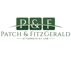 Patch & FitzGerald, PA logo