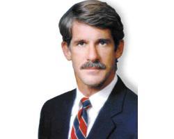 Bill Lawson, Esq. image
