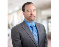 Matthias Hayashi - Aronfeld Trial Lawyer image