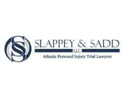 Slappey & Sadd logo