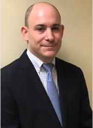Richard Rosenblum - Freeman Injury Law photo