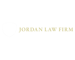 Jordan Law Firm logo
