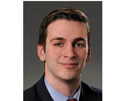 Timothy Andree - Perkins Coie LLP image