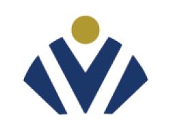 Hurley Burish, SC logo