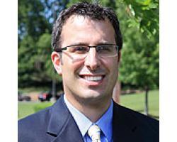 Robert A. Panasci image