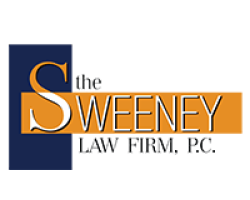 Sweeney Law PC logo