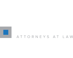 Thurmond Kirchner & Timbes Law Firm logo