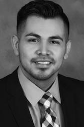 Jonathan O. Peña photo