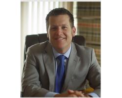 Jonah M. Wolfson- Wolfson law firm image