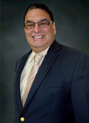 Luis G. Figueroa - Dennis Hernandez & Associates, PA