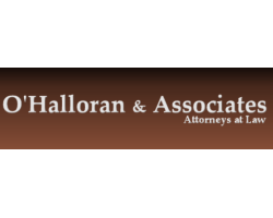 O'Halloran and Associates logo