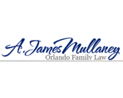 Law Office of A. James Mullaney logo