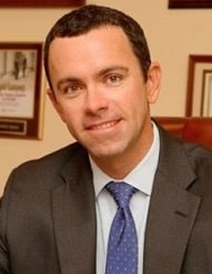 LELAND E. GARVIN- Garvin Law Firm photo