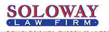 Daniel Soloway - Soloway Law Firm logo