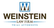 Andrew J. Weinstein logo