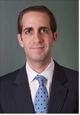 Andrew J. Weinstein photo