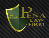 Nelson T. Pena - The Pena Law Firm PA logo