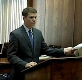 Christopher Lassen - Freeman Injury Law photo