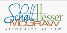 Jon I. McGraw logo