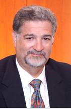 David J. Halberg P.A. photo