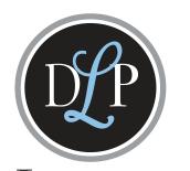 DeShon Pullen logo