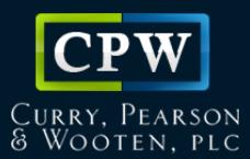 Kristen Curry logo