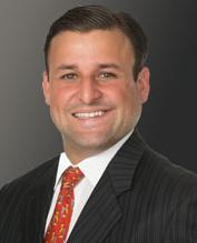 Juan C. Santos - Chapman Law Group photo