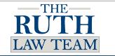 Amy A. Catledge - The Ruth Law Team logo