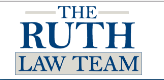 Nicole E. Davis - The Ruth Law Team logo