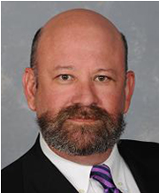 Bradley Winston - The Winston Law Firm photo