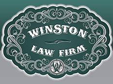 Beth M. Feder - The Winston Law Firm logo