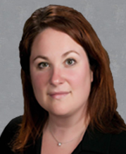 Beth M. Feder - The Winston Law Firm photo