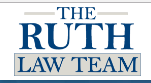 Jenna C Ruth - The Ruth Law Team logo