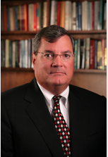 Raymond Forbess, Sr. - The forbess Law Firm photo